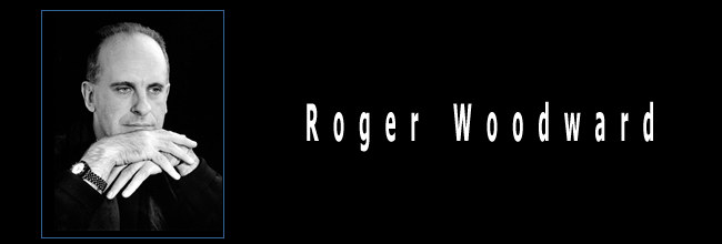 roger_woodward
